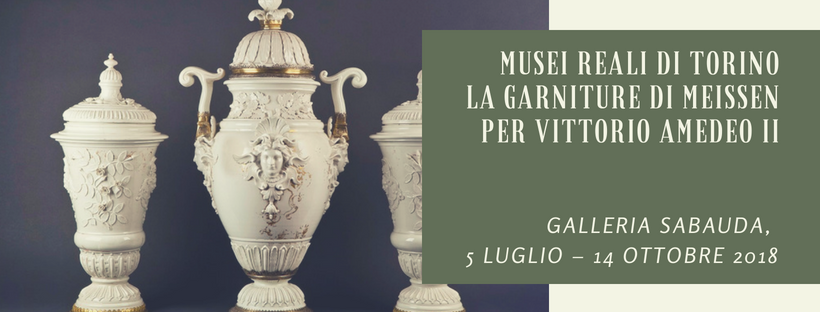 News from Museums